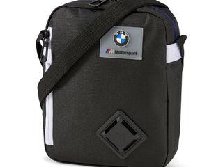 Мужской аксессуар, без которого не обойтись! Новые сумки и рюкзаки от Puma Moldova