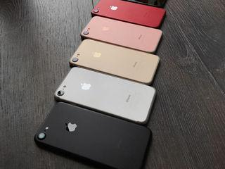 Apple. iPhone 7 / 7+. Sigilate. Cel mai mic pret!