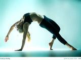 пилатес,йога,калонетика,функциональные тренеровки на рышкановке
