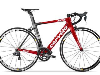 Cumpar in rate Bicicleta pentru Triatlon, sosea, trec.
