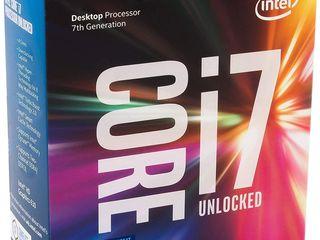 Intel i3-i5-i7 2-3-4-6-7-8 gen. socket 1150-1151-1155. AMD FX 4-6-8-series socket AM3+