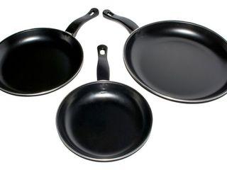 Сковородки и кастрюли - скидки на все модели !!!