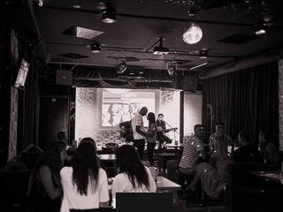 Cocktail Bar  / Night Club / Karaoke for Sale