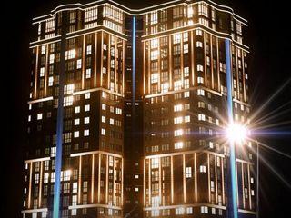 Spre Vinzare apartamente Premium Tower