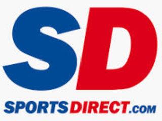 Заказываю с сайта SportsDirect.com, без комиссии.
