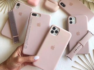 Livrăm accesorii pentru iPhone