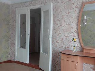 Продам 1-ком. квартиру в хорошем состоянии.