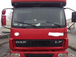 Daf LF 45