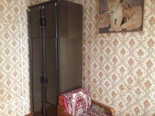 Vinzare apartament cu 2 odai str.Cuza Voda , 23 000 Euro