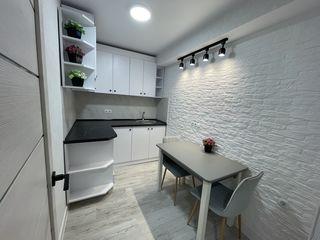 Alba iulia, apartament cu 2 camere