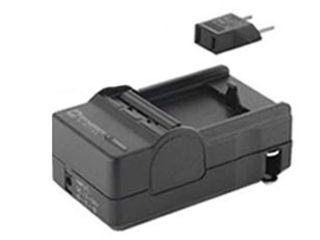 Распродажа остатков - Зарядные устройства для Аккумуляторов Canon, Sony, Nikon, Panasonic, JVC