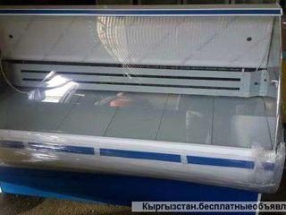 Покупаю витринные холодильники в хорошем состоянии cumpar frigidere frigorifice in stare bune