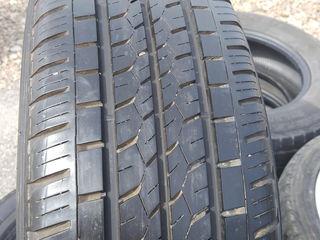 Продам летние шины ( комплект ) 215х65 R16C