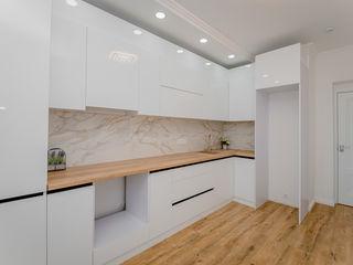 Proprietar! Exfactor! Apartament 2+living. Euroreparatie! 66.900€