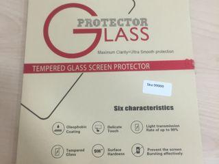 Vînd sticlă de protecție 10.1