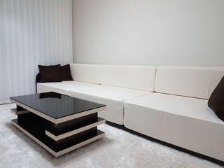 Se dă în chirie apartament cu 2 odăi, Ciocana, str. Ginta Latină 17, 325 €