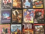 Продам хорошие DVD диски с фильмами