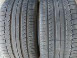 michelin 295/35 r20, pirelli 265/45 r20, dunlope 275/40 r20