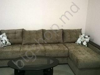 Canapea Confort N-7 cu livrare gratuită !