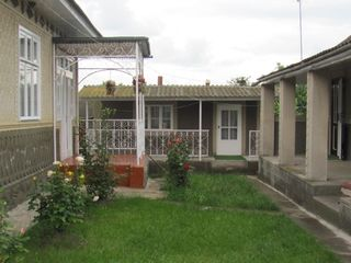 Продам срочно дом в Стурзовке.