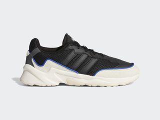 Adidas 20-20FX новые кроссовки оригинал .