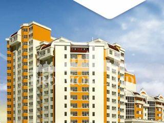 Centru ASEM, apartament clasa- Lux, et. 7, prima rată Numai 9 200 €