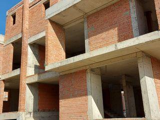 Casa individuala în cartierul rezidențial Poiana Pinului direct de la constructor