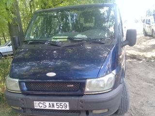 Ford 125.260
