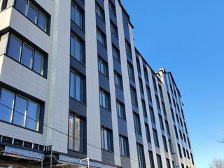 750 euro/mp la Dream Home Residence