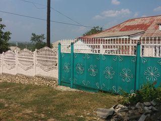 Vind casa satul Tibirica raionul Calaras