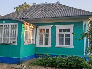 Se vinde casă de locuit în or. Dondușeni