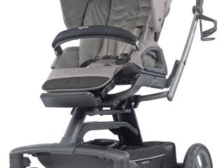 Inglesina Quad Trio 4in1