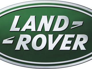 Dezmembrare Land Rover Freelander 1 si 2. Range Rover Sport