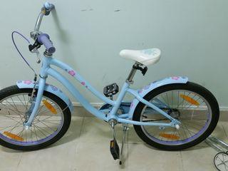 Велосипед Giant детский
