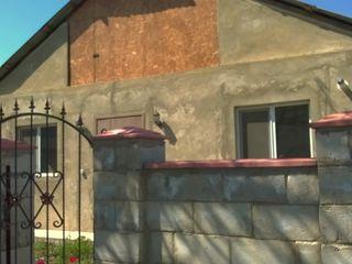 Cea mai ieftina casă din Ungheni! Urgent! 15000 euro