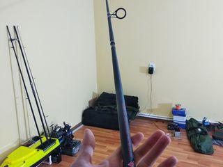 Accesori pescuit
