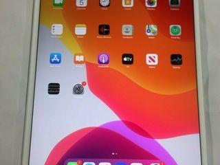"Apple iPad Pro 10.5"" 256Gb 7-го поколения, 2019"
