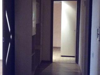Продаётся 2-х комнатная квартира в городе Чадыр-Лунга