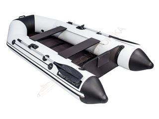 Лодка новая barca noua