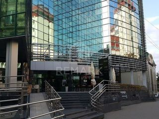 Oficiu, Open Space, 102 mp, Business Center Sky Tower!!!