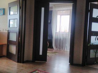Apartament cu 2 camere. EuroReparatie !