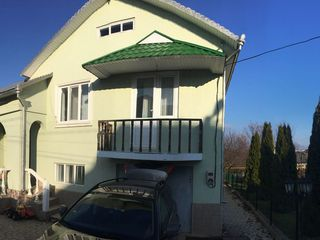 Casa Briceni   55000 eur negociabil!