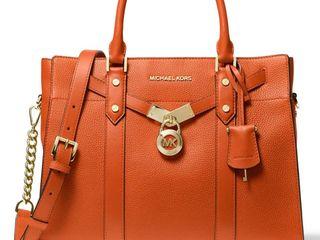 Оригинальная сумка Michael Kors, коллекция 2020