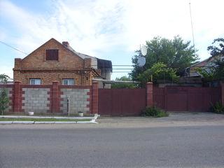 Продается полдома с гаражом, район Кр. Казармы