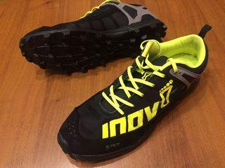 Inov8 X-Talon 212 (Trail)
