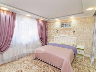 Chirie, Casă, 4 odăi, Centru, strada Vasile Alecsandri