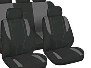 Huse auto , cehoale ,accesorii, scaune auto universale,