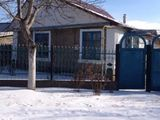 Продаем дом в Бендерах