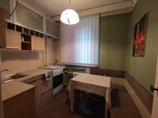 Se propune spre vânzare apartament cu 1 cameră