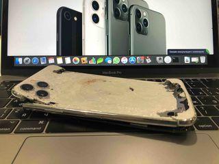 Iphone 11 11pro 11promax 12 12mini 12pro 12promax ремонт